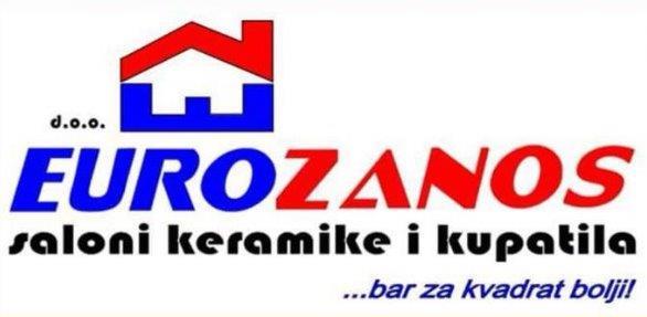 Eurozanos