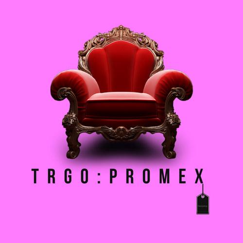 Trgopromex