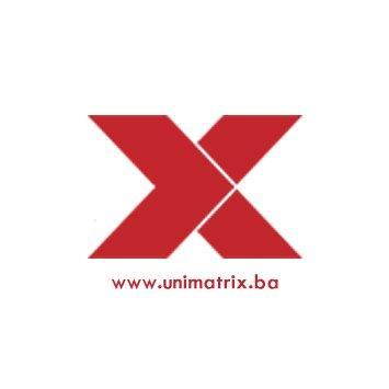 Unimatrix
