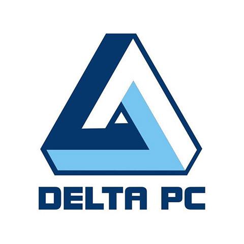 Delta PC shop
