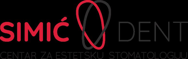 Simić Dent