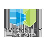 PVC Sistem company