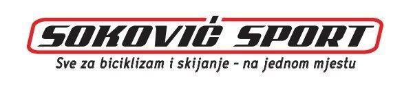 Soković sport