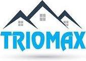 Triomax